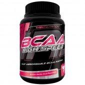 Trec Nutrition BCAA High Speed 300 гр